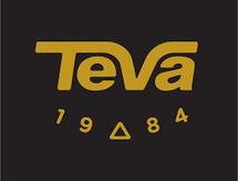 Angebote von Teva vergleichen und suchen.