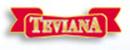 Teviana Logo