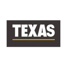 Angebote von Texas vergleichen und suchen.