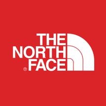 Angebote von The North Face