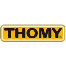 Angebote von Thomy vergleichen und suchen.