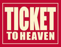 Angebote von Ticket to Heaven vergleichen und suchen.