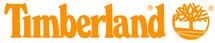 Angebote von Timberland vergleichen und suchen.