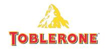 Angebote von Toblerone