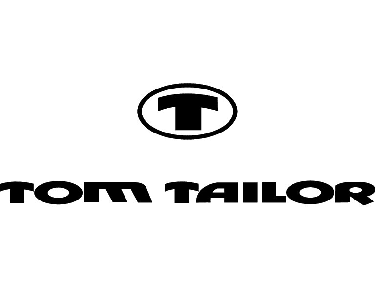 Tom Tailor Angebote