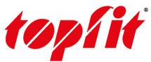Angebote von Topfit vergleichen und suchen.