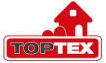 Angebote von Toptex