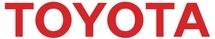 Angebote von Toyota