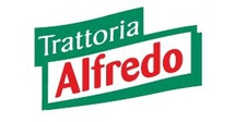 Angebote von Trattoria Alfredo