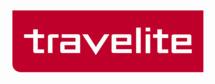 Angebote von Travelite vergleichen und suchen.