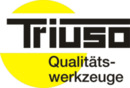 Triuso Logo
