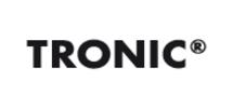 Angebote von Tronic