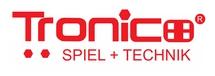 Angebote von Tronico