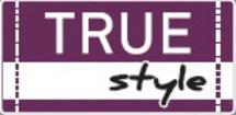 Angebote von True Style vergleichen und suchen.
