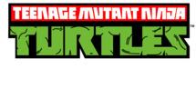Angebote von Turtles vergleichen und suchen.