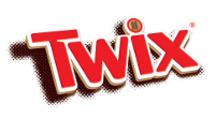 Angebote von Twix vergleichen und suchen.
