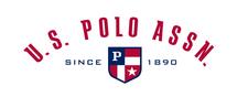 Angebote von U.S. Polo Assn.