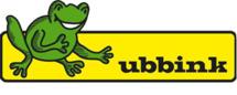 Angebote von Ubbink vergleichen und suchen.