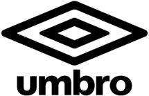 Angebote von Umbro vergleichen und suchen.
