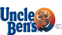 Angebote von Uncle Ben's vergleichen und suchen.
