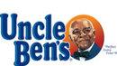 Uncle Ben's Angebote