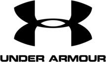 Angebote von Under Armour