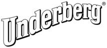 Angebote von Underberg