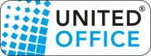 Angebote von United Office
