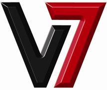 Angebote von V7