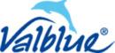 Valblue Logo