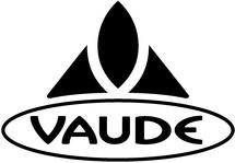 Angebote von Vaude