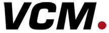 Angebote von Vcm vergleichen und suchen.