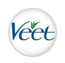 Angebote von Veet