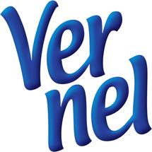 Angebote von Vernel