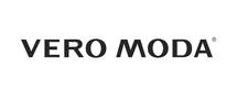 Angebote von Vero Moda vergleichen und suchen.