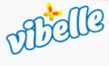 vibelle angebote online finden