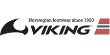 Angebote von Viking vergleichen und suchen.