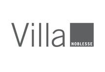 Angebote von Villa Noblesse vergleichen und suchen.