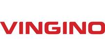 Angebote von Vingino vergleichen und suchen.