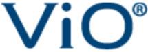 Angebote von Vio vergleichen und suchen.