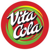 Angebote von Vita Cola