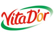 Angebote von Vita D'or vergleichen und suchen.