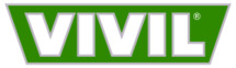 Angebote von Vivil