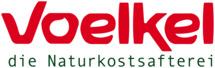 Angebote von Voelkel vergleichen und suchen.