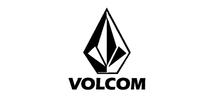 Angebote von Volcom vergleichen und suchen.