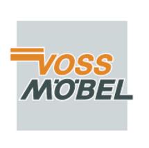 Angebote von Voss
