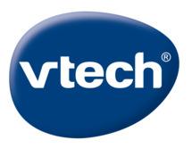Angebote von Vtech vergleichen und suchen.