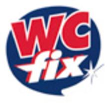 Angebote von WC-FIX vergleichen und suchen.