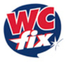 WC-FIX Logo