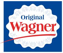 Angebote von Original Wagner